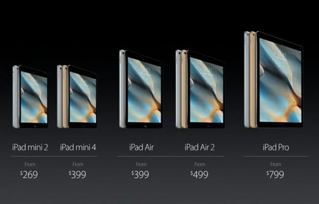 iPad-mini-4-2