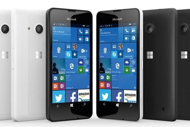 Microsoft-Lumia-550-2