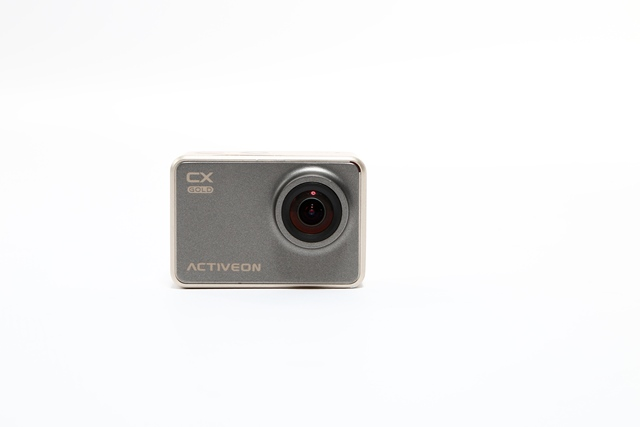 ACTIVEON CX Gold_6