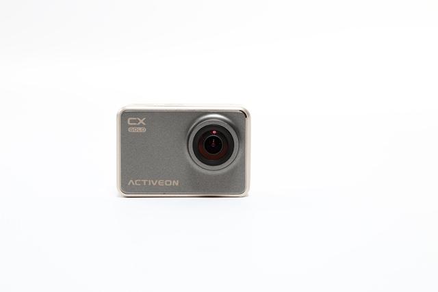 ACTIVEON CX Gold_6