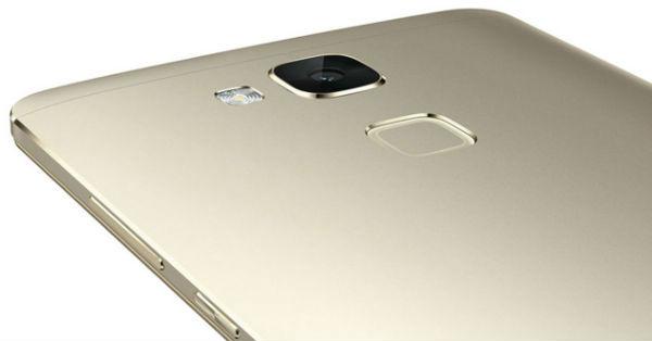 Huawei-Mate-8-lanzamiento-01