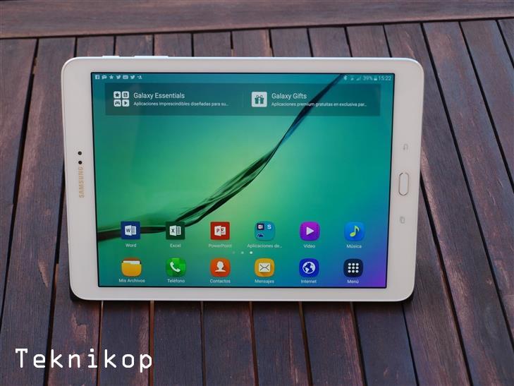Samsung-Galaxy-Tab-S2-analisis-1