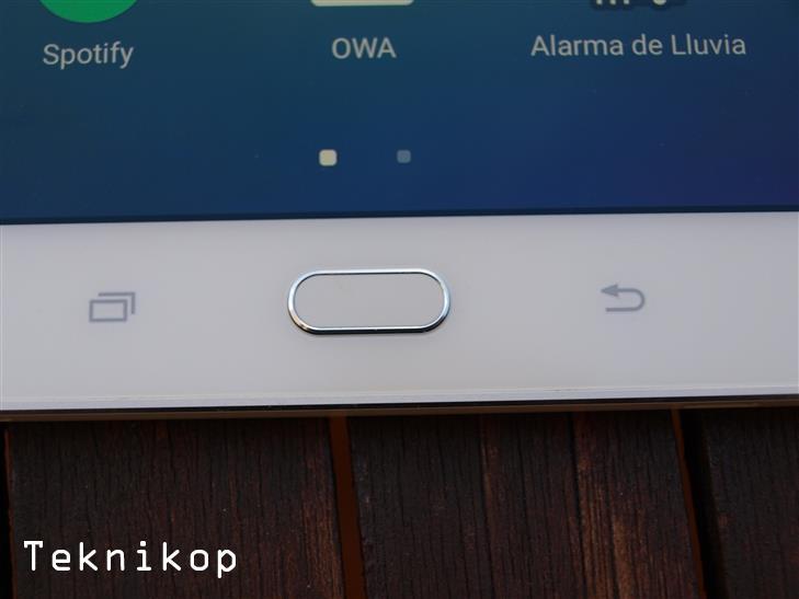 Samsung-Galaxy-Tab-S2-analisis-10