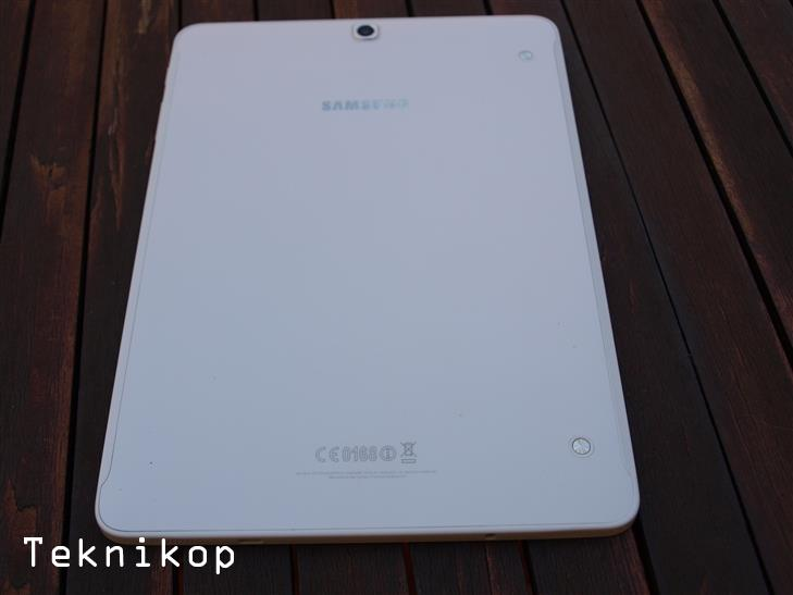 Samsung-Galaxy-Tab-S2-analisis-15