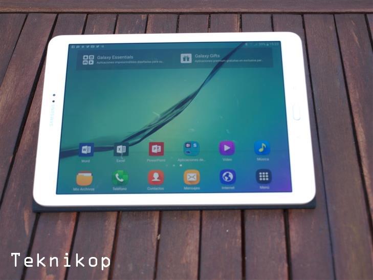 Samsung-Galaxy-Tab-S2-analisis-4