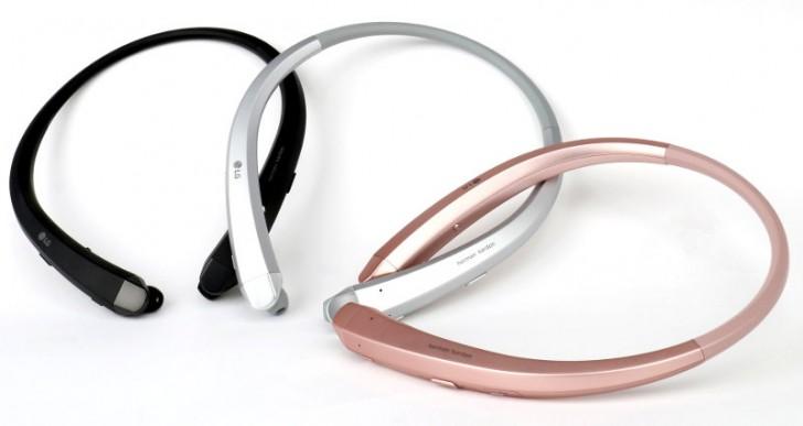 LG-Tone-Infinim-HBS-910-1