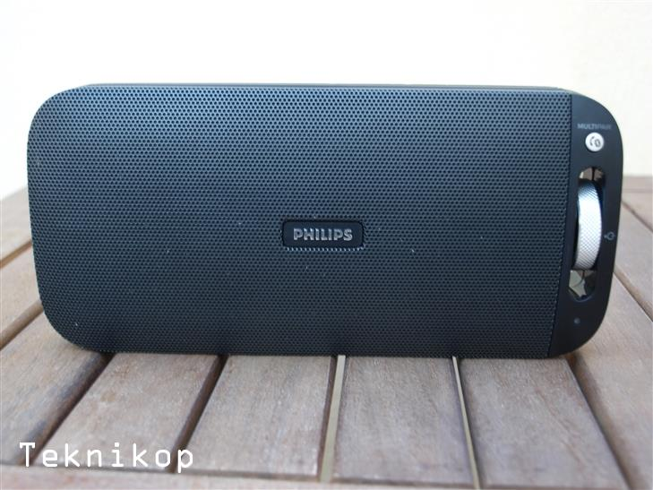 Philips-BT3600-analisis-17