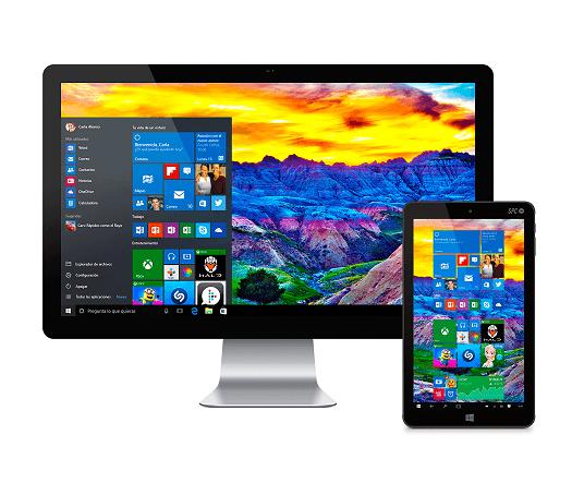 SPC-Smartee-Windows-tablet-89-1