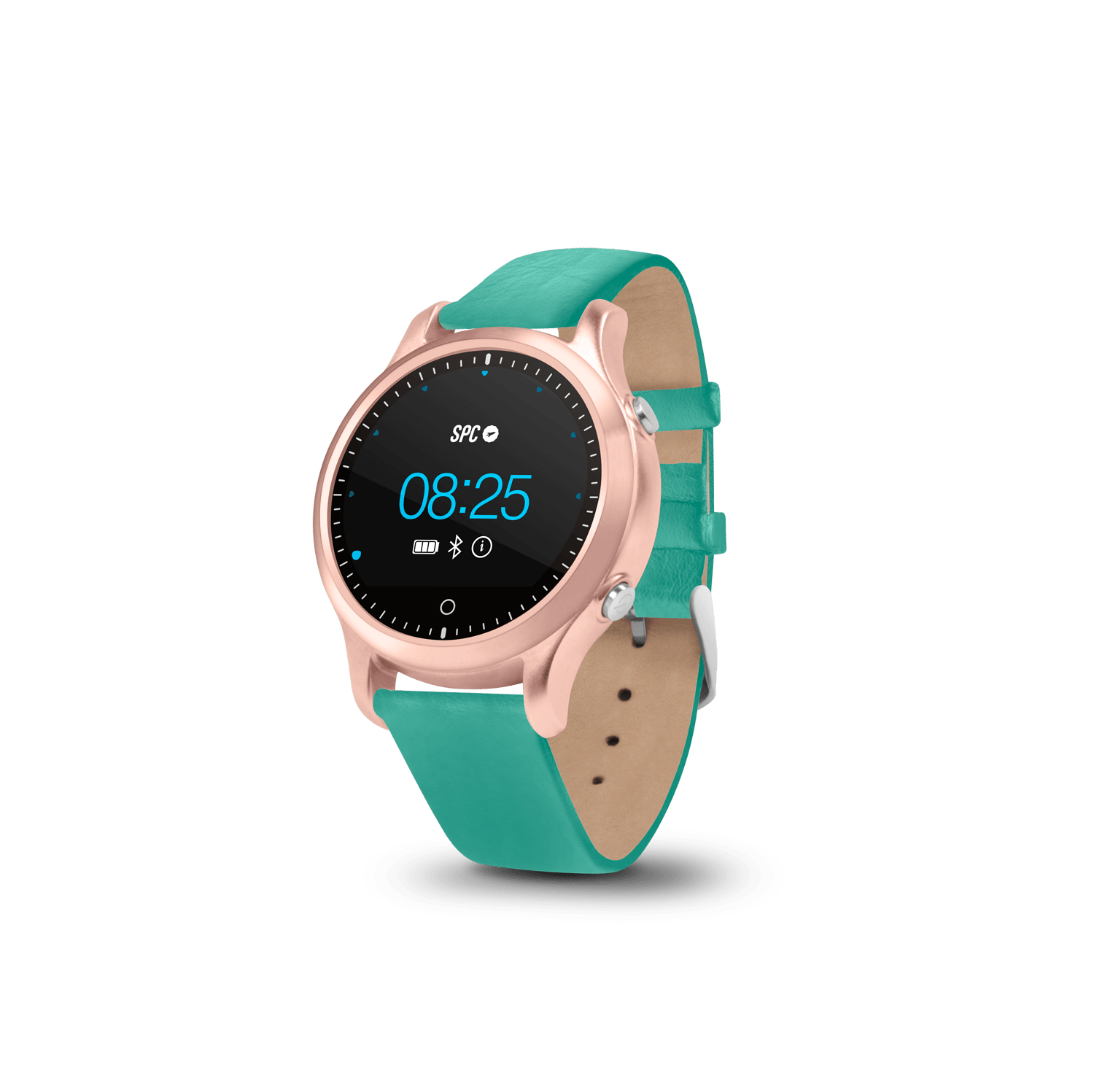 spc-smartee-watch-circle-1