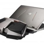 ASUS ROG GX7000