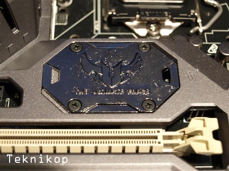 ASUS-Sabertooth-Z170-Mark1-analisis-18