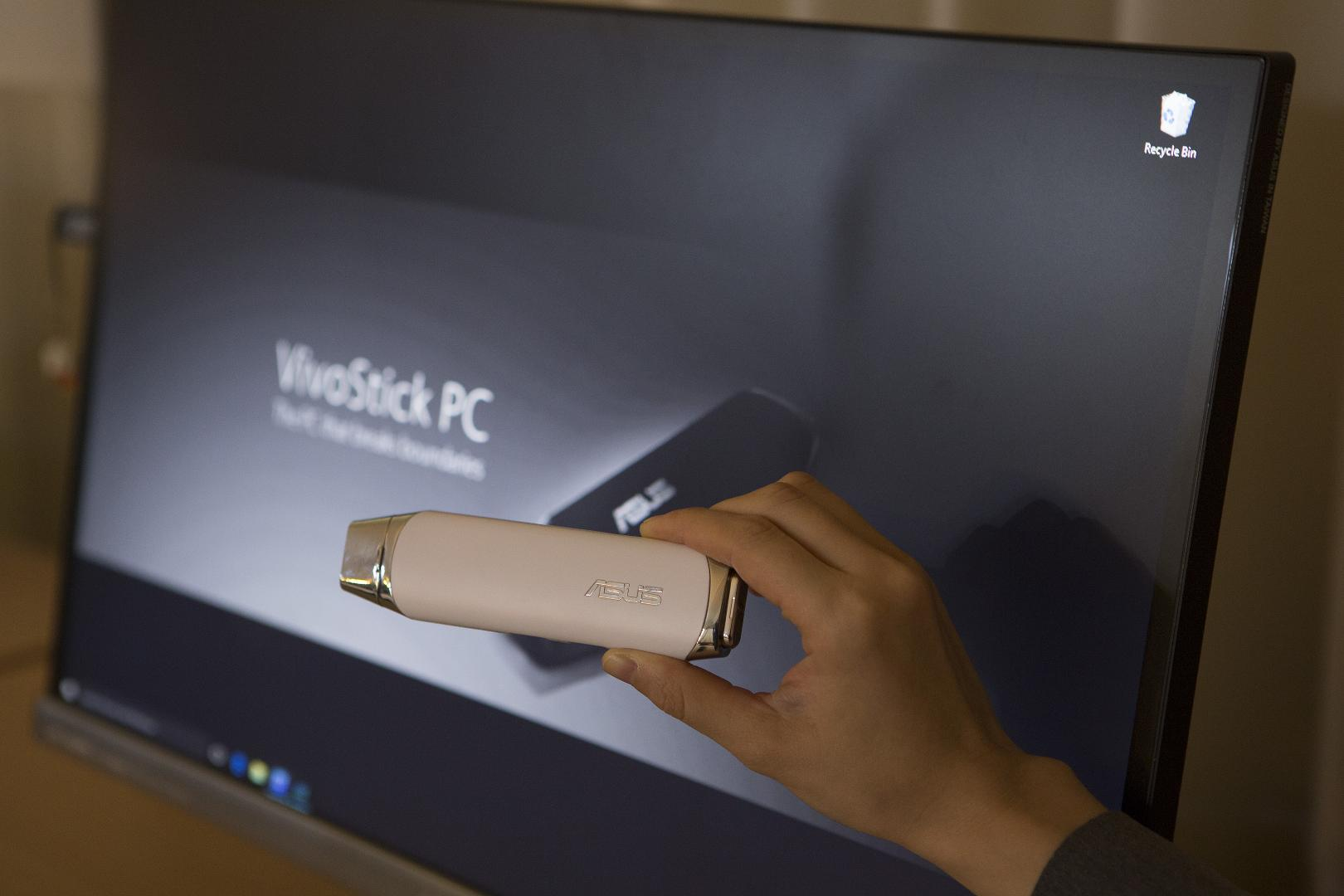S1920x1080_VivoStick PC TS10