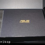 Asus-strix-r9-390-review