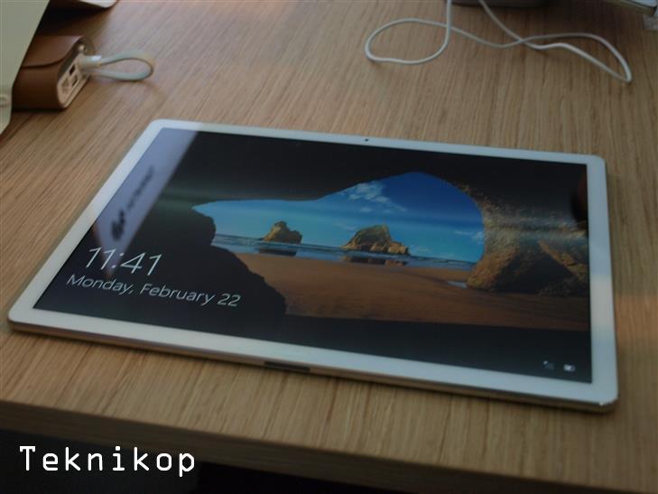 Huawei-MateBook-caracteristicas-38