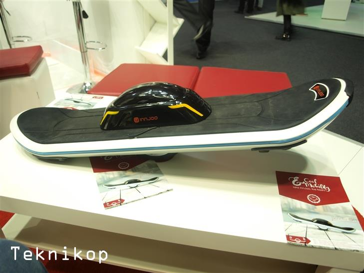 Innjoo-Scooter-SK1-5