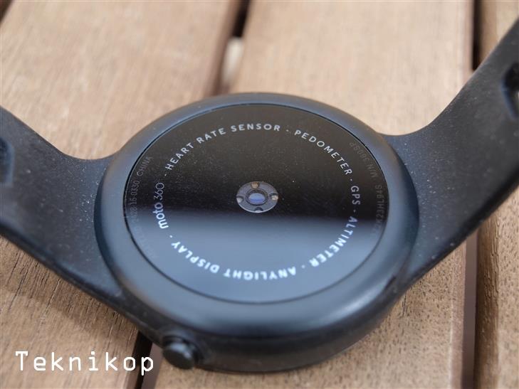 Motorola-Moto-360-Sport-review-3