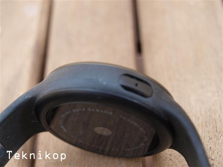 Motorola-Moto-360-Sport-review-4