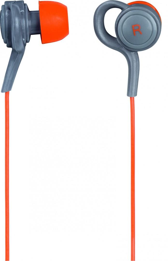 Thomson Ear 3214