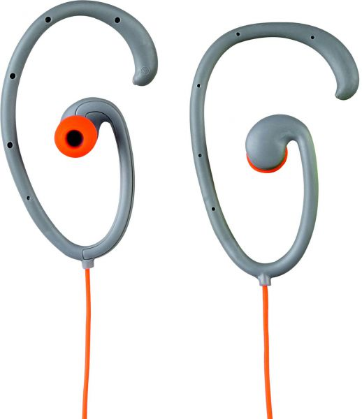 Thomson Ear 5204