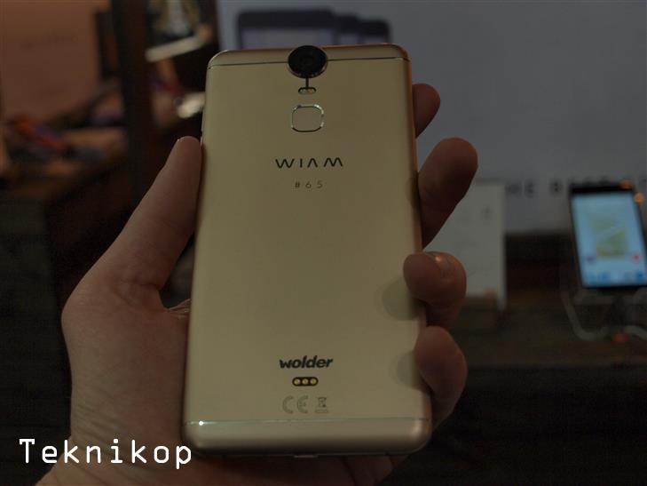 Wolder-wiam-65-3