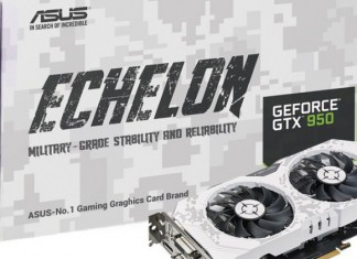 ASUS-Echelon-GTX 950-2