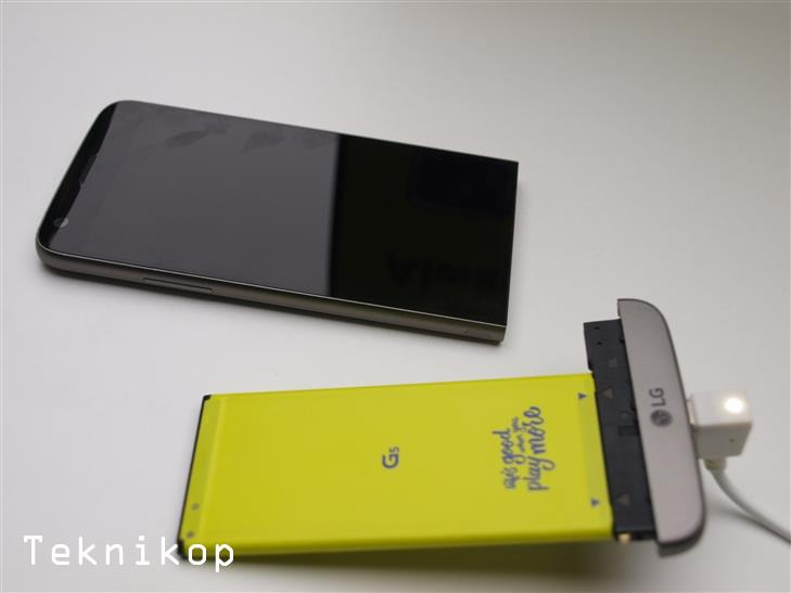 LG-G5-15