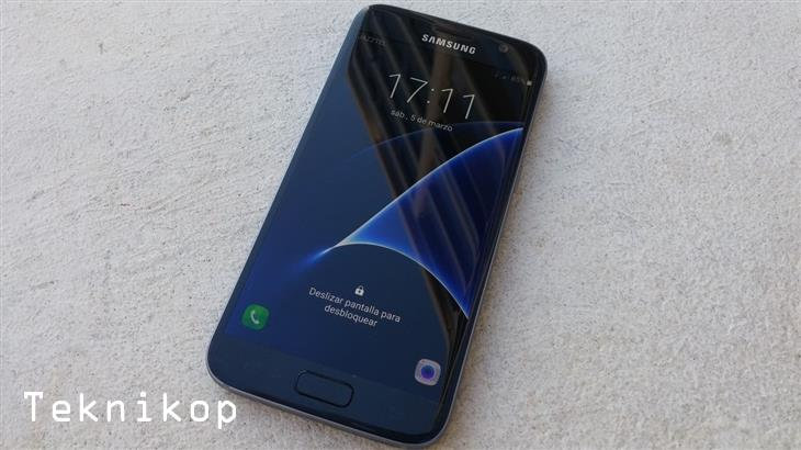 SAMSUNG-GALAXY-S7-REVIEW-8