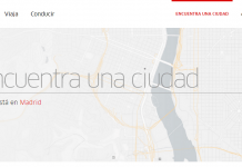 Uber-Madrid