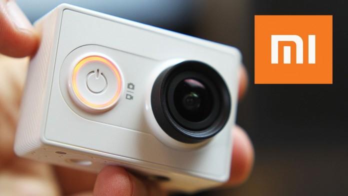 Xiaomi-Yi-Action-Camera-1