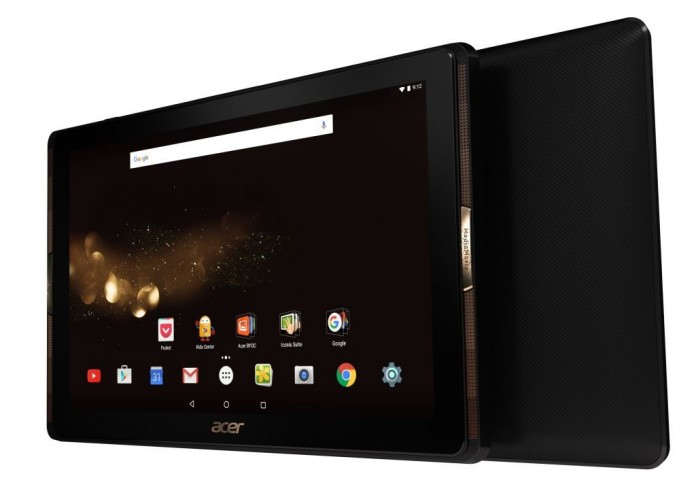 Acer-Iconia-Tab-10-1