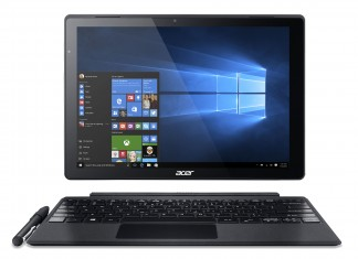 Acer Liquid Swithc Alpha 12