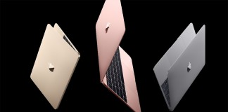 Apple-Macbook-2016-3