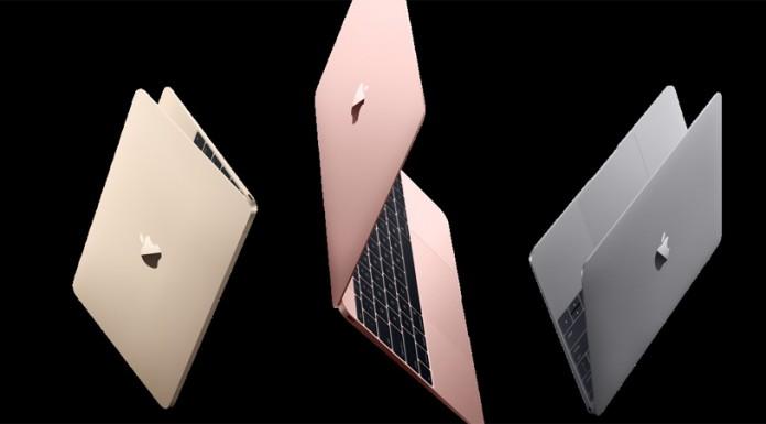 Apple-Macbook-2016-3