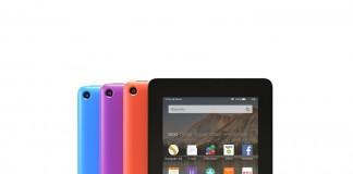 Fire_tablet_colors_ES_RGB