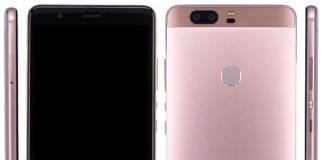 Huawei-Honor-V8-4