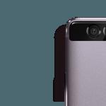 Huawei-P9 – Camera