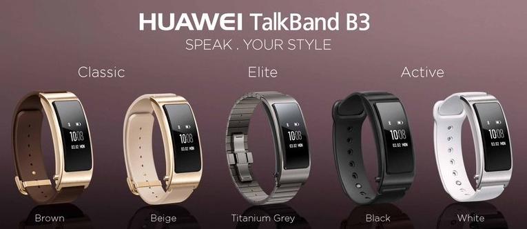 Huawei-TalkBand-B3-4