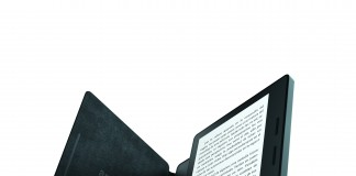 Kindle_Oasis_Hero03_ES_Page1_CMYK