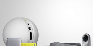 LG-Friends-700×525
