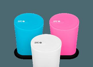 SPC-Nano-Speaker