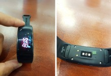 Samsung-Gear-Fit-2-1