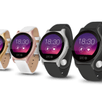 Smartee-Watch-Circle-1
