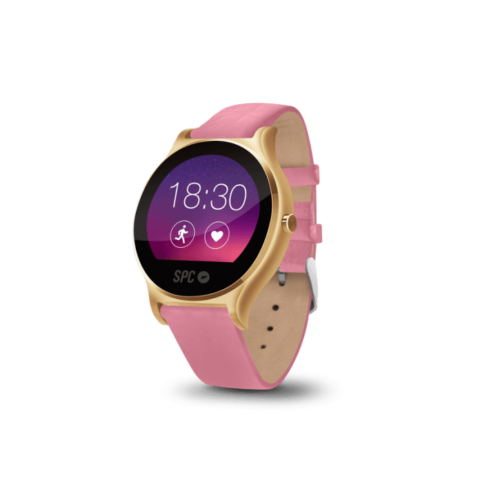 Smartee-Watch-Circle-4