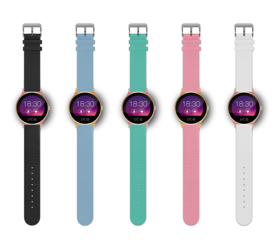 Smartee-Watch-Circle-5