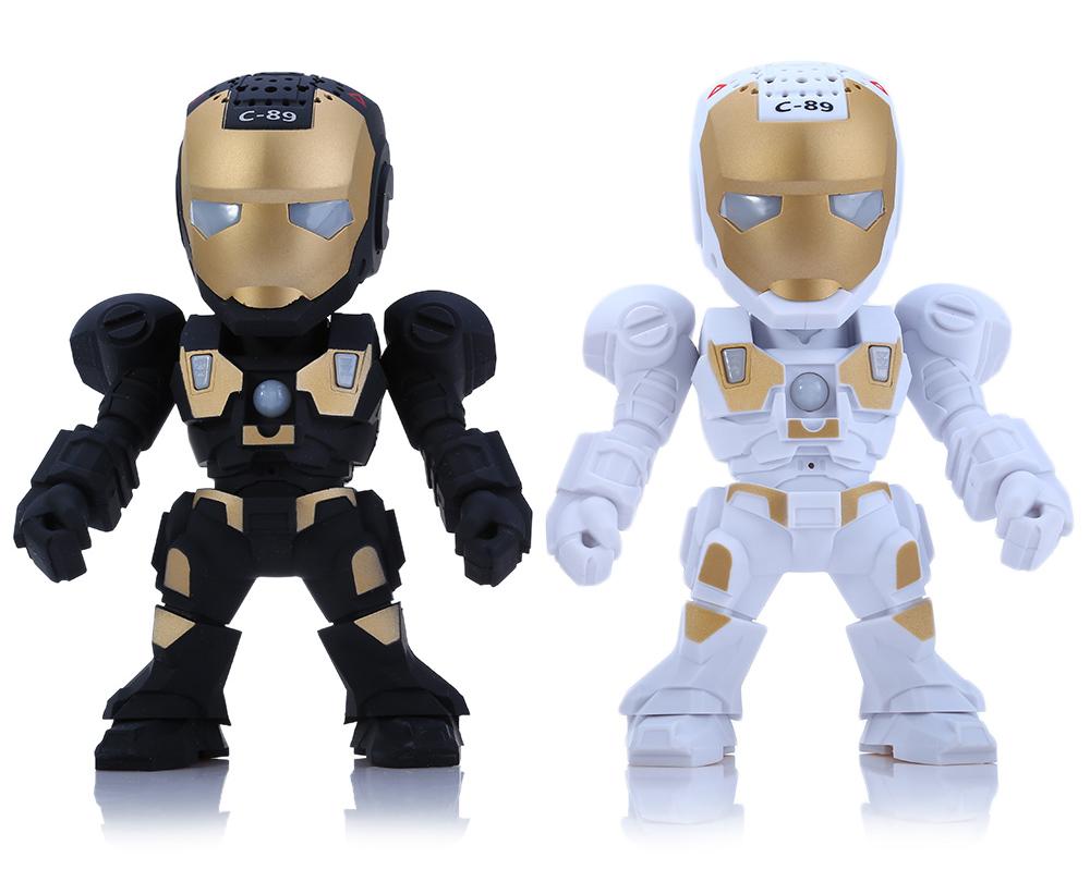 altavoz-bluetooth-iron-man