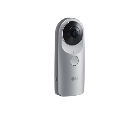 lg-friends-accessori-360-CAM-medium03
