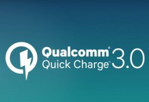 quick-charge-3.0-logo