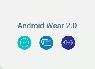 Android-Wear-20-2