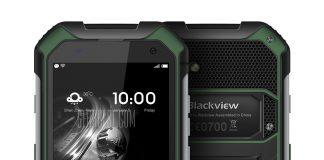 Backview-Bv6000-1