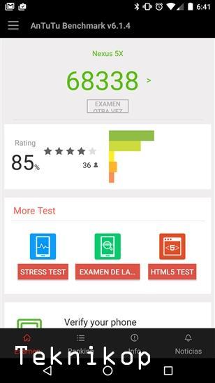 LG-Nexus-5X-analisis-1